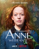 """Anne"" - Movie Poster (xs thumbnail)"