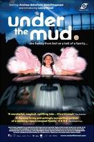 Under the Mud - British Movie Poster (xs thumbnail)