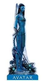 Avatar - poster (xs thumbnail)
