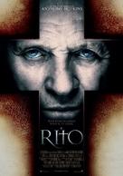 The Rite - Italian Movie Poster (xs thumbnail)