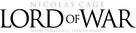 Lord Of War - Logo (xs thumbnail)