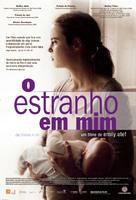 Das Fremde in mir - Brazilian Movie Poster (xs thumbnail)