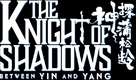 Knight of Shadows: Walker Between Halfworlds - Singaporean Logo (xs thumbnail)