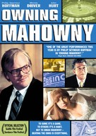 Owning Mahowny - Movie Cover (xs thumbnail)