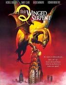 Q - DVD cover (xs thumbnail)