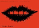 Jittemai - Polish Movie Poster (xs thumbnail)