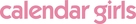 Calendar Girls - Logo (xs thumbnail)