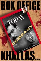 Company - Indian poster (xs thumbnail)