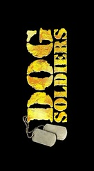 Dog Soldiers - French Logo (xs thumbnail)