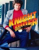 """Knight Rider"" - poster (xs thumbnail)"