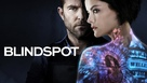 """Blindspot"" - Movie Poster (xs thumbnail)"