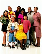 """Family Matters"" - Key art (xs thumbnail)"