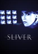 Sliver - Key art (xs thumbnail)