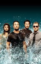"""Hawaii Five-0"" - Key art (xs thumbnail)"