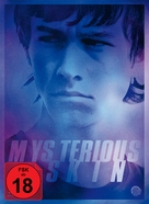 Mysterious Skin - German Movie Cover (xs thumbnail)