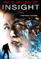 InSight - DVD cover (xs thumbnail)