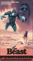 Equinox - VHS cover (xs thumbnail)