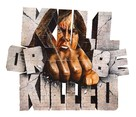 Kill or Be Killed - Logo (xs thumbnail)