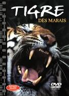 """Natural Killers - Predators Close Up"" - French Movie Cover (xs thumbnail)"
