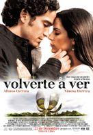 Volverte a ver - Mexican Movie Poster (xs thumbnail)