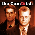 """The Commish"" - Movie Cover (xs thumbnail)"