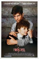 Mrs. Soffel - Movie Poster (xs thumbnail)