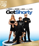Get Shorty - Canadian Movie Cover (xs thumbnail)