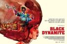 Black Dynamite - Movie Poster (xs thumbnail)