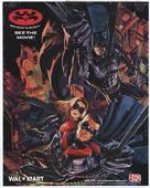 Batman And Robin - poster (xs thumbnail)