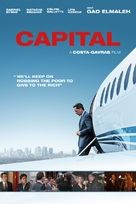 Le capital - Movie Cover (xs thumbnail)