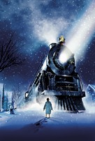 The Polar Express - Key art (xs thumbnail)