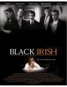 Black Irish - poster (xs thumbnail)