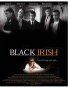 Black Irish - poster (xs thumbnail)