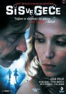 Sis ve gece - Turkish Movie Cover (xs thumbnail)