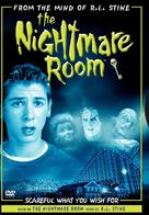 """The Nightmare Room"" - poster (xs thumbnail)"