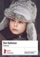 Italianetz - German Movie Cover (xs thumbnail)