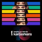 """Keeping Up with the Kardashians"" - Movie Cover (xs thumbnail)"