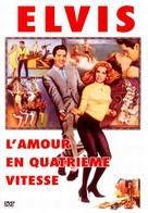Viva Las Vegas - French Movie Cover (xs thumbnail)