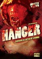 Hanger - Movie Cover (xs thumbnail)