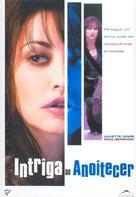 Picture Claire - Portuguese DVD cover (xs thumbnail)