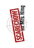 """""""Scarecrow and Mrs. King"""" - Logo (xs thumbnail)"""