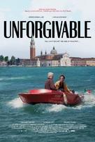 Impardonnables - Movie Poster (xs thumbnail)