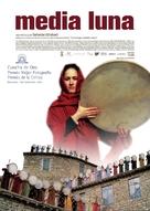 Niwemang - Spanish Movie Poster (xs thumbnail)