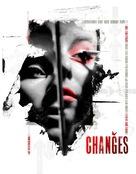 Promeny - Movie Poster (xs thumbnail)
