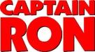 Captain Ron - Logo (xs thumbnail)