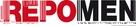Repo Men - Logo (xs thumbnail)