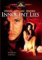 Innocent Lies - DVD cover (xs thumbnail)