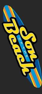 """Son of the Beach"" - Logo (xs thumbnail)"