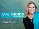 """Open Minds"" - Video on demand movie cover (xs thumbnail)"