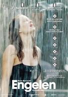 Engelen - Norwegian Movie Poster (xs thumbnail)